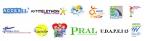 bande logos 11 fevrier.jpg