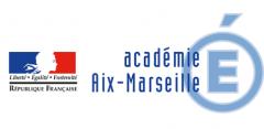 logo_acad_aix_marseille.png