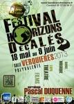 affighe_festival_horizons_decales_2013.jpg