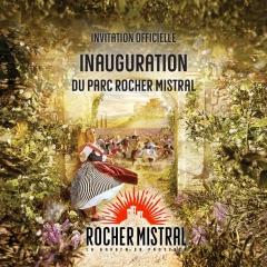 14h Carton invitation inauguration-page-001.jpg
