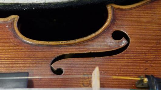 violonn.jpg