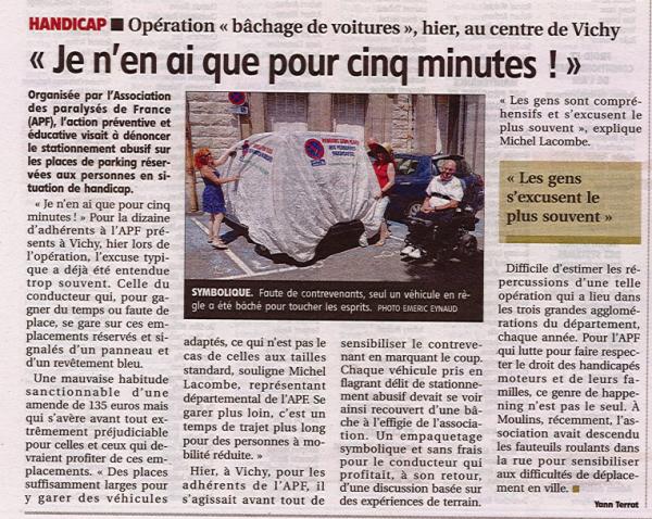 article_de_presse_DD_03.PNG