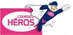 course des heros 2014.jpg