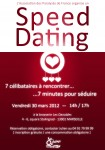 Flyer-Speed-Dating-RECTO_WEB.JPG