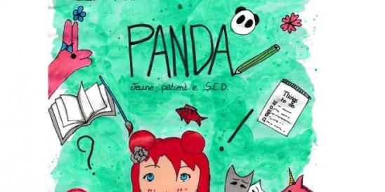 couv-Panda-660x330.jpg