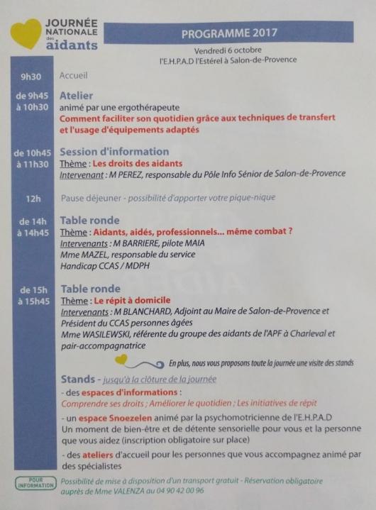 JNA_programme.JPG