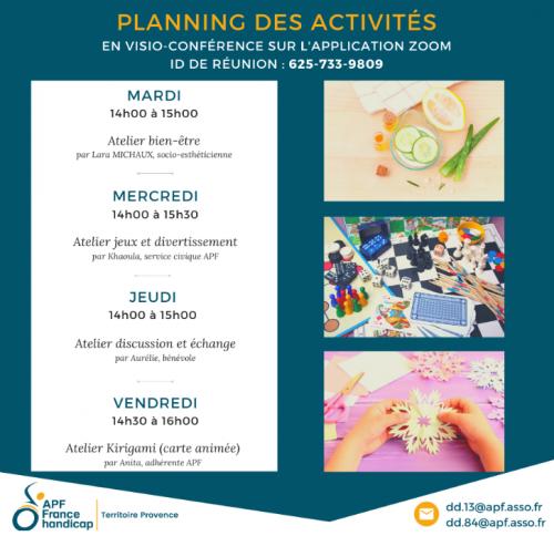 Activités COVID.png