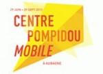 centrepompidou.jpg