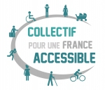 collectif france accessible.jpg