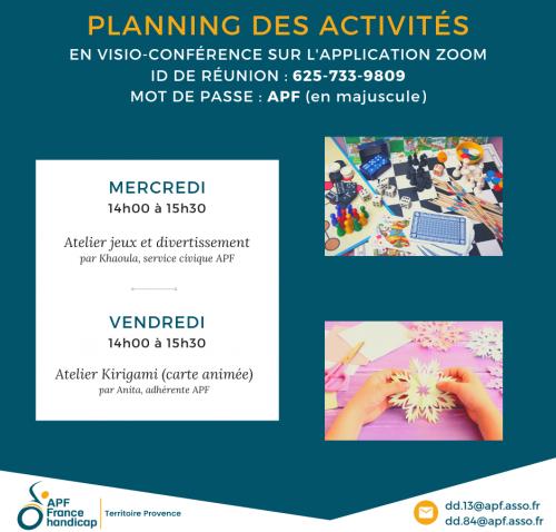 Planning_Ateliers_En_Ligne.png