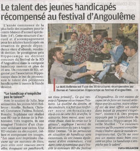 La Provence le 1 03 2017.png