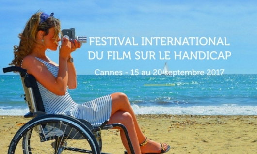 festival_international_du_film_sur_le_handicap_programme.jpg