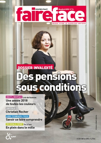 Couverture-invalidite-Des-pensions-sous-conditions-Magazine-Faire-Face-754.jpg