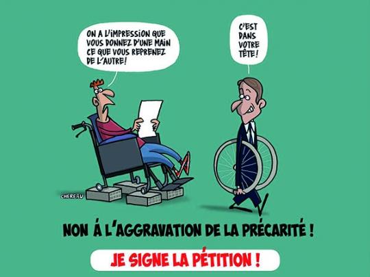pétition-précarité-handicapé.jpg