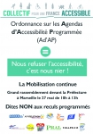 tract annonce manif 27 mai bdr.jpg