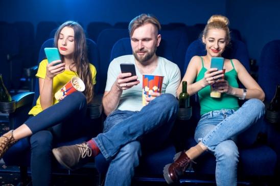 amis_cinema_concours_smartphone.jpg