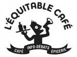 equitable cafe.jpg