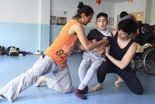 1529565673_danse-handicap.jpg