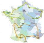 Carte_de_la_tournee.jpg