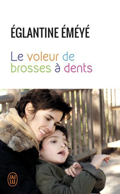 Le_voleur_de_brosse_a_dents.jpg
