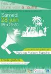 unevoixalautre2014_Flyer_A5_WEB.jpg