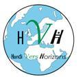 handivers horizon.jpg