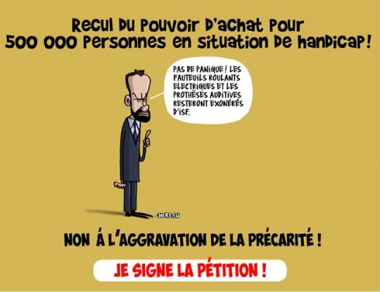 petition_aah.jpg