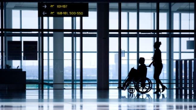 handicap_aeroport.jpg