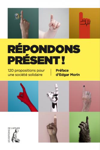 couv_120_propositions_pour_une_societe_solidaire_.png