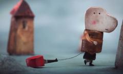 film-la-petite-casserole-d-anatole-le-handicap-en-poesie-10065.jpg