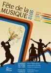 Fête_de_la_musique_APF_affiche.jpg
