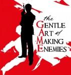 The G.A.M.E_cover.jpg