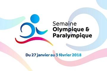semaine_olympique_paralympique_1200x800_848224_0.jpg