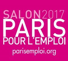 Logo_Salon_pour_l_emploi_paris.JPG