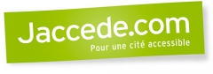 logo_jaccede.jpg