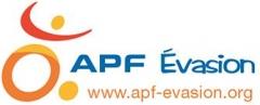 apf_evsaion_logo.JPG