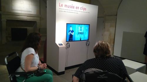 Visite d'accessibilité au musée Réattu.jpg