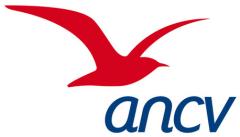 ANCV_logo.png