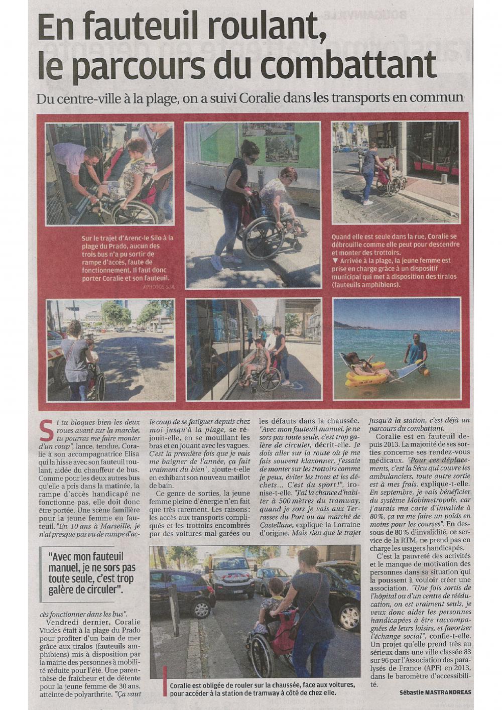01-08-2017_La_Provence_papier.png