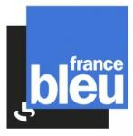 logo_francebleu.JPG