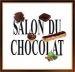 salonchocolat.jpg