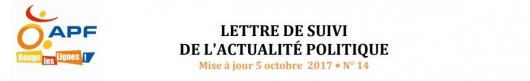 apf_lettre_suivi_actu_politique_n14.JPG