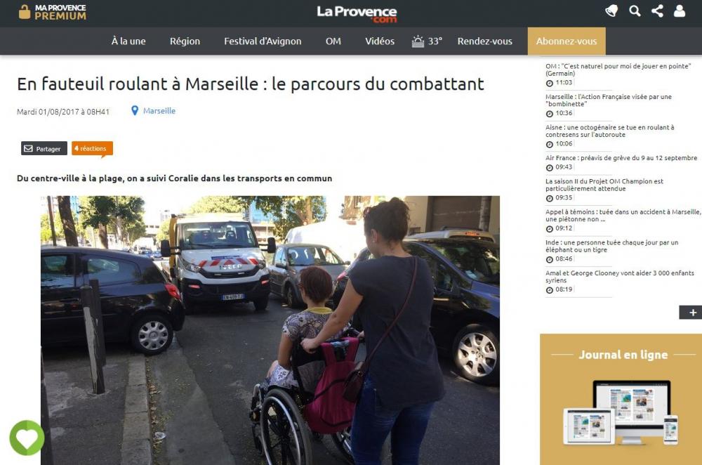 01-08-2017_La_Provence_2.JPG