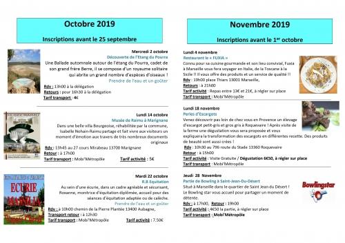 Programme sorties octobre novembre décembre 1.jpg