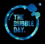 bubble day.jpg