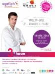 3eme forum emploi aix.jpg