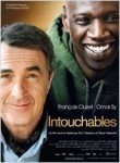 affiche intouchables.jpg