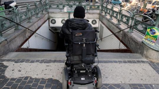 onu_handicap.jpg