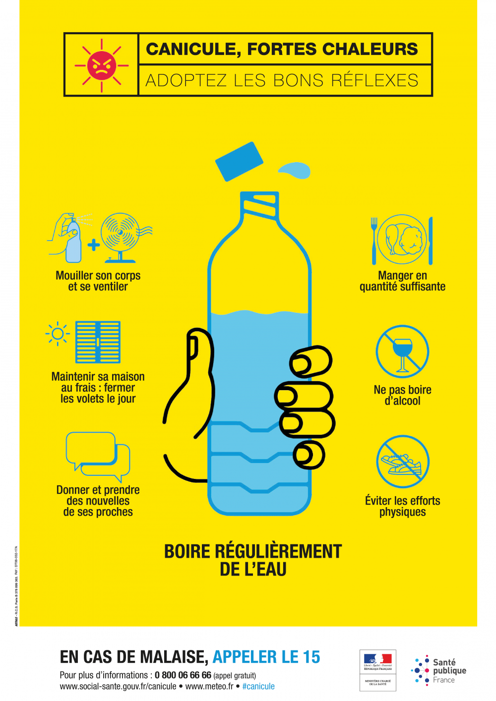 affiches_canicule_gouv_fr.png