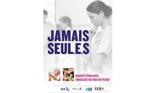 aidants-en-milieu-hospitalier-concilier-vie-pro-et-perso-10921 (1).jpg